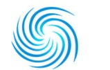 Zhejiang Anxin Pump Industry Co., Ltd.