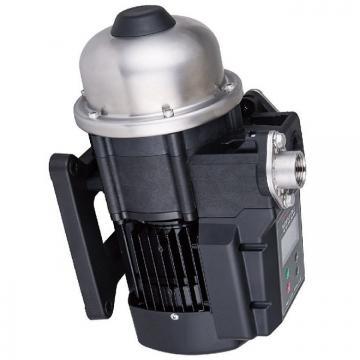 Denison PV15-1R1C-F00 Variable Displacement Piston Pump