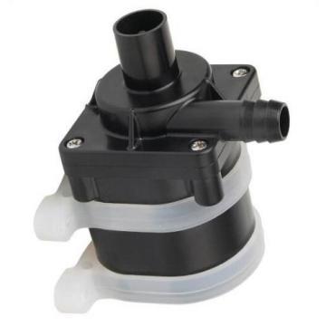 Denison PV29-2R1D-L02 Variable Displacement Piston Pump