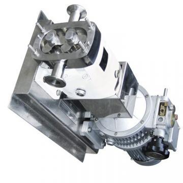 Rexroth DR10-5-5X/315Y Pressure Reducing Valves