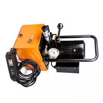 Rexroth A10VSO45DFLR/31R-PPA12K01 Axial Piston Variable Pump
