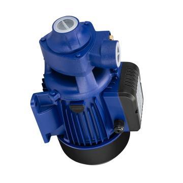 Rexroth DBW30A3N5X/200-6EG24N9K4 Pressure Relief Valve