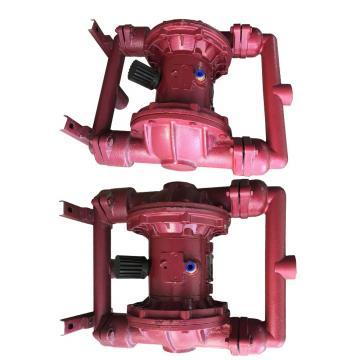 Sumitomo QT52-50L-A Gear Pump