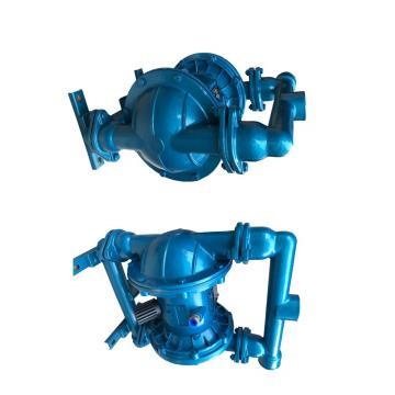 Sumitomo QT6222-100-5F Double Gear Pump