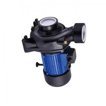 Yuken PV2R3-76 Vane Pumps