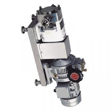 Yuken DSG-03-3C2-D24-N1-50 Solenoid Operated Directional Valves