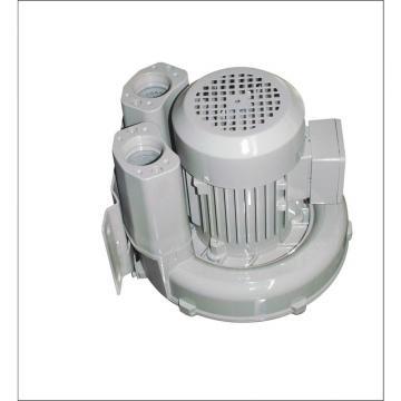 Yuken DMG-01-2B4A-10 Manually Operated Directional Valves